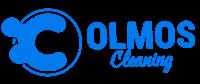 Olmos Cleaning